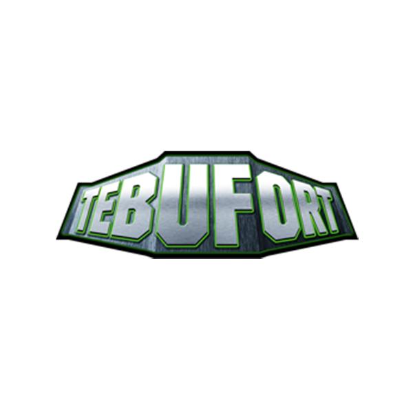 TEBUFORT