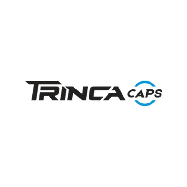 TRINCA CAPS
