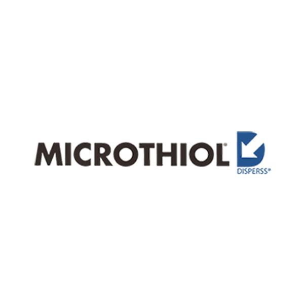 MICROTHIOL DISPERSS WG