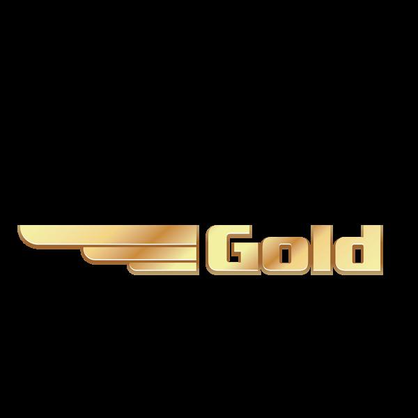 UNIZEB GOLD