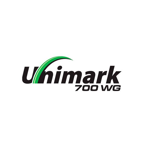 UNIMARK 700 WG