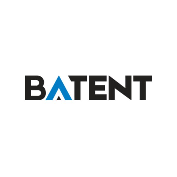 BATENT