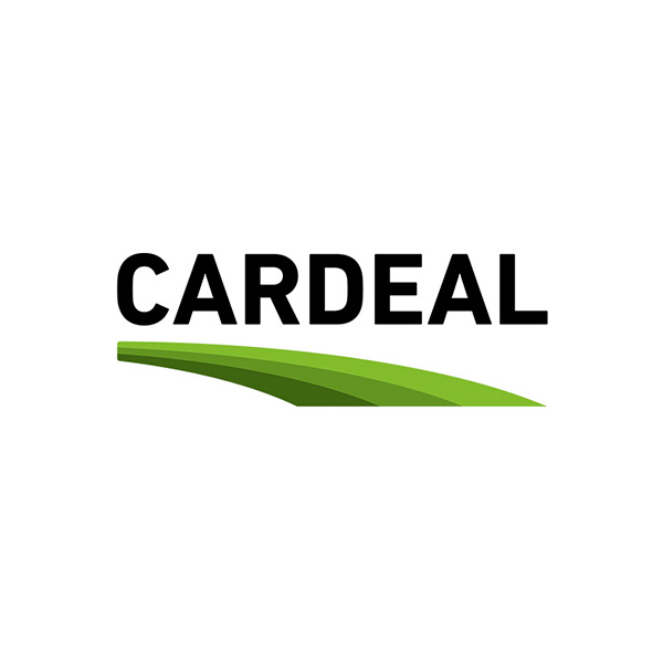 CARDEAL