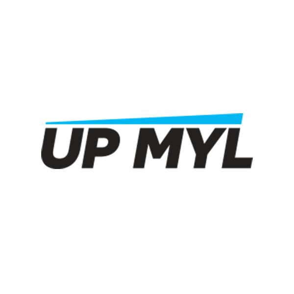 UPMYL