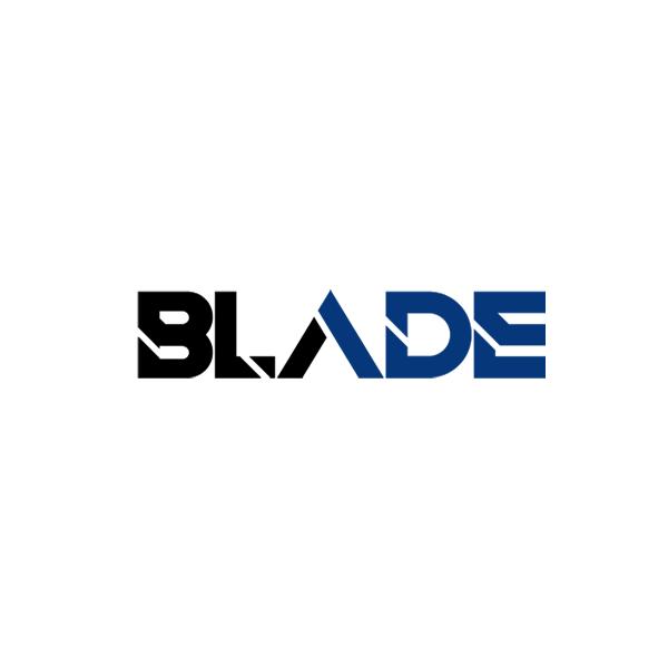 BLADE 100 EC