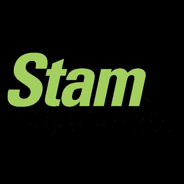 STAM 800 WG