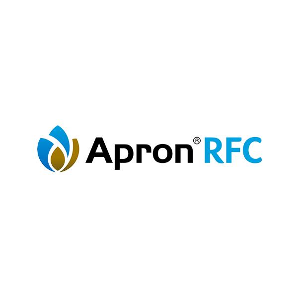 APRON RFC