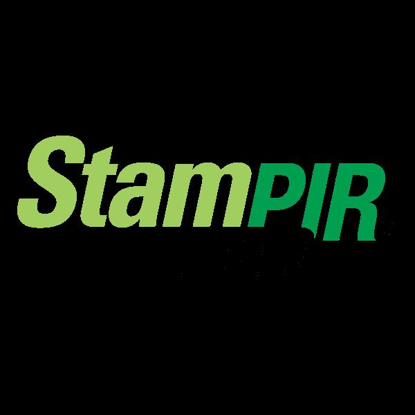 STAMPIR BR