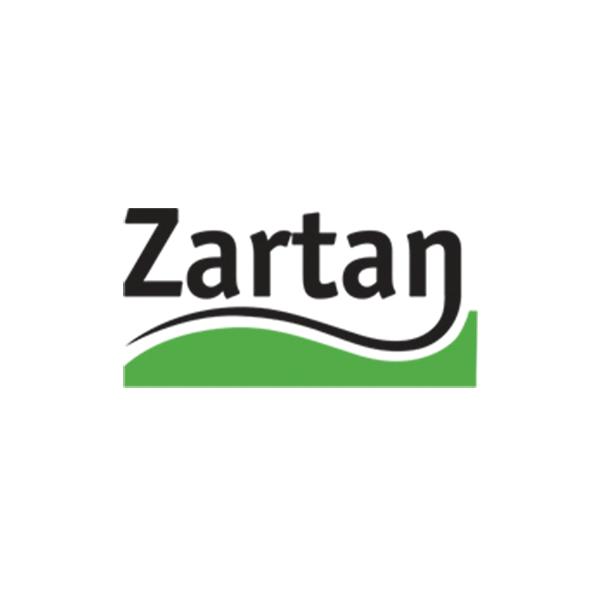 ZARTAN