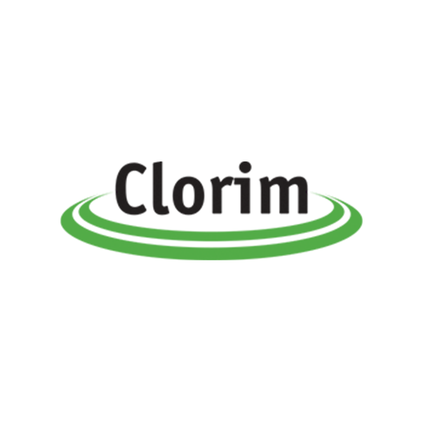 CLORIM
