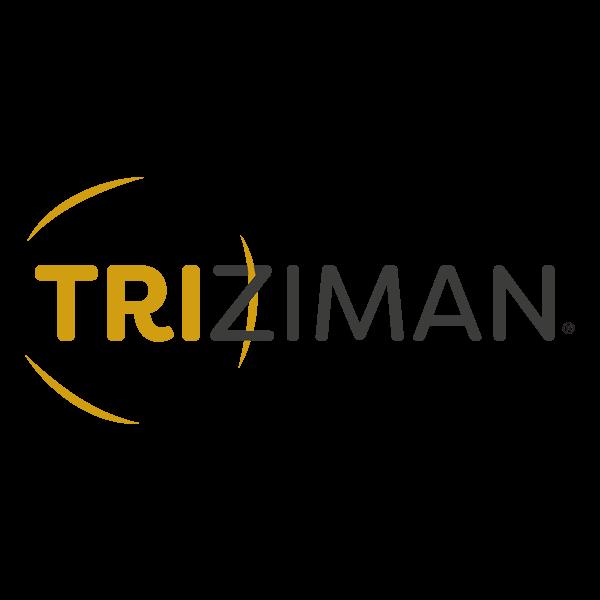 TRIZIMAN