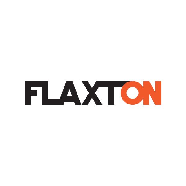 FLAXTON