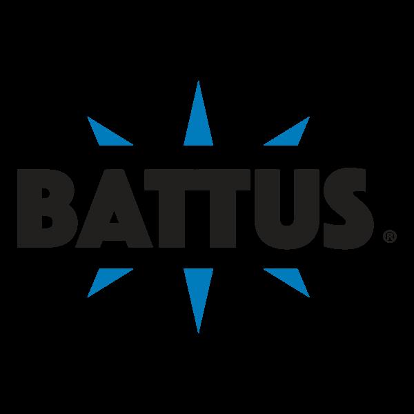 BATTUS
