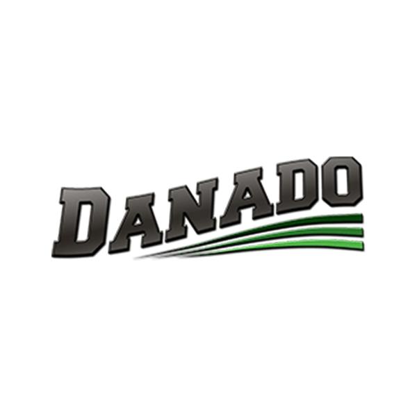 DANADO