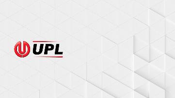 Nova Liderança da UPL