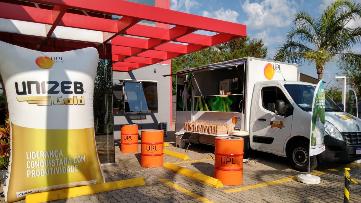 Maranhão receberá duas etapas de caravana da UPL sobre proteção e aumento de produtividade da soja